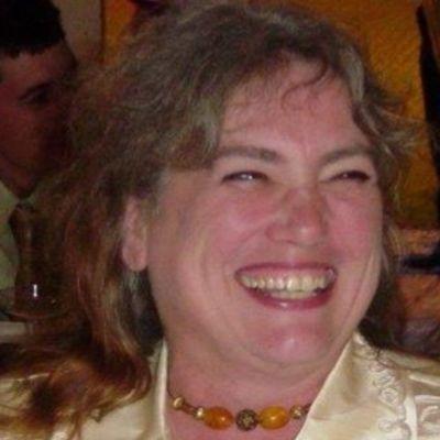 Cheryl Ann Neveu