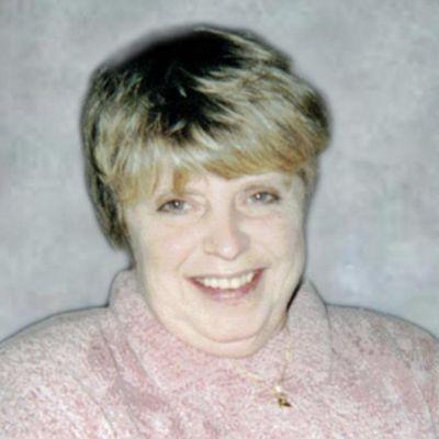 Ann Marie Bauer's Image