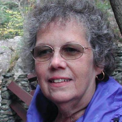 Kathleen  Wilson's Image