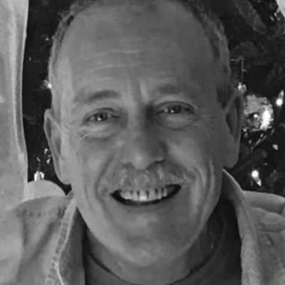 Bill  Sanders Jr.'s Image