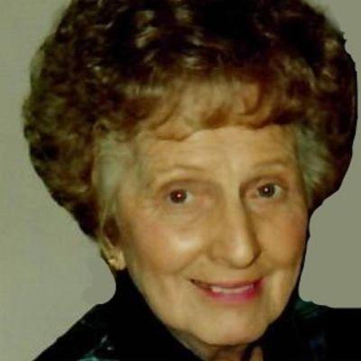 Nancy F. Myers's Image