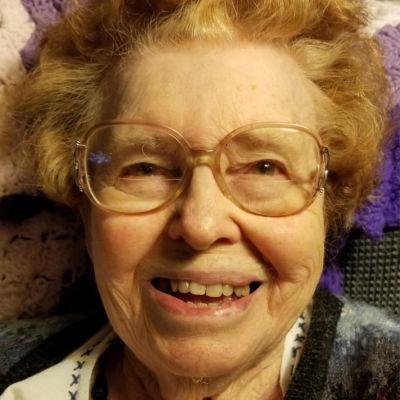 Grace R. Owen's Image