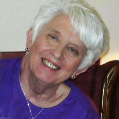 Judith Emily Knighton's Image