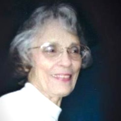 Peggy  Ekdahl's Image