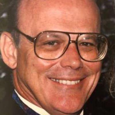 LeRoy Charles Davis II's Image