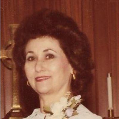 Mary  Santafemia's Image