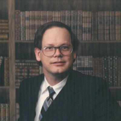 Lawrence  Howlett's Image