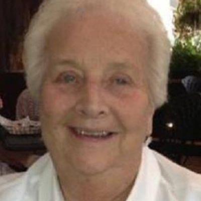Janet E. Noggle's Image
