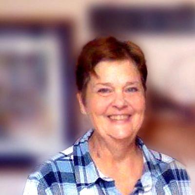 Kathleen  Mercer's Image