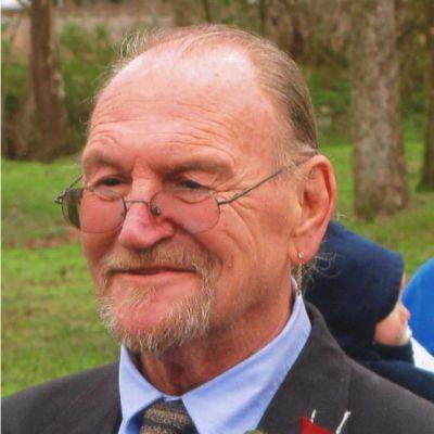 Lloyd  Baker's Image