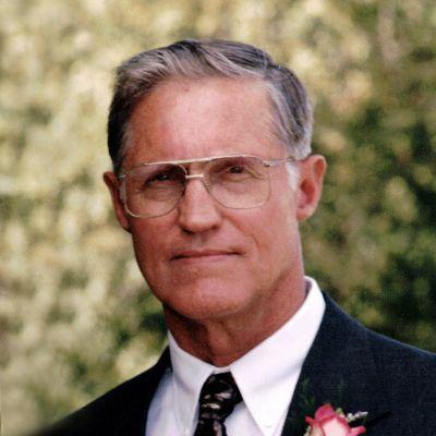 Daryl J. Kramer's Image