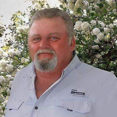 Milton  Renew Jr.'s Image