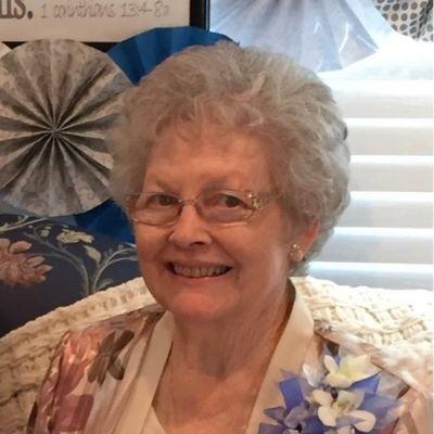 Peggy Ann Trumble Quinn's Image