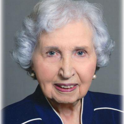 Adelyn  Duke's Image