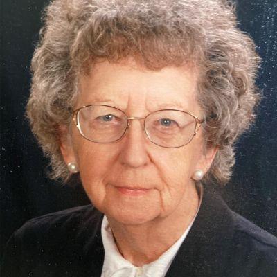 Beatrice  Quelle's Image