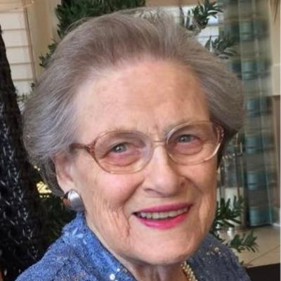 Betty Mae Stone's Image