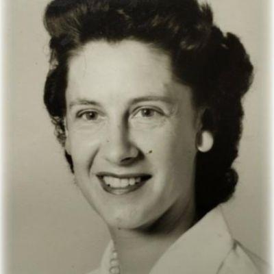 Eileen Milstead Kerr's Image