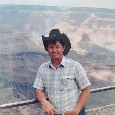 Bobby Gene Fennell Sr.'s Image