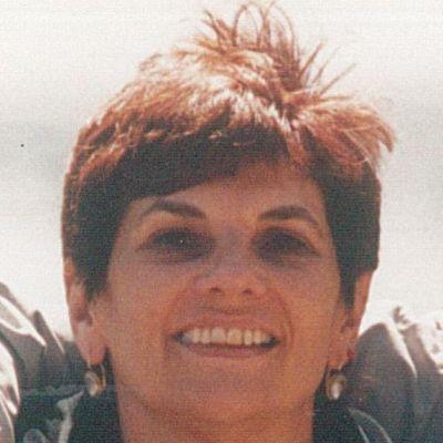 Barbara Mary Hartnett's Image