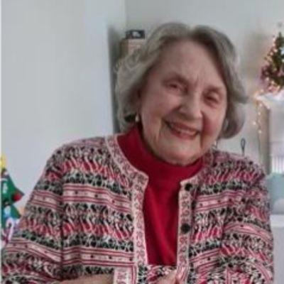 Nanette  McPherson's Image