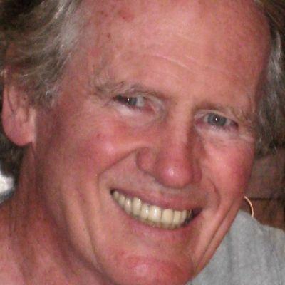 Timothy E.  Vincent's Image