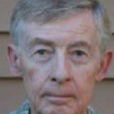 Joe  Manning's Image