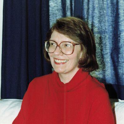 Carole Reno  Brier's Image