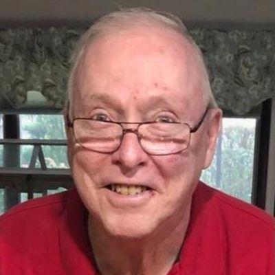 Thomas R. Stoops, Jr.'s Image