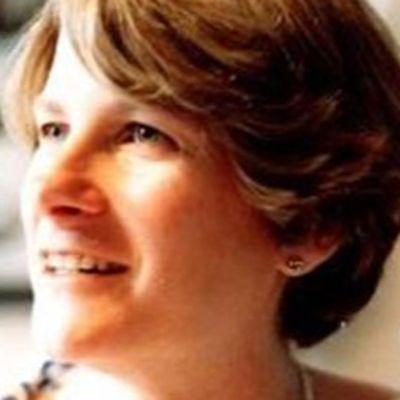 Nancy Garbade Roth's Image