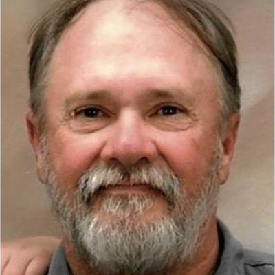 Steve  Mounkes's Image
