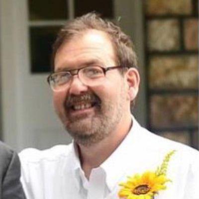 Jeffrey Todd Shipley Sr.'s Image