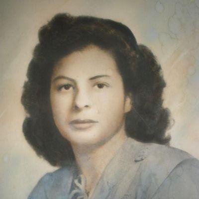 Ramona Figueroa Lerma's Image