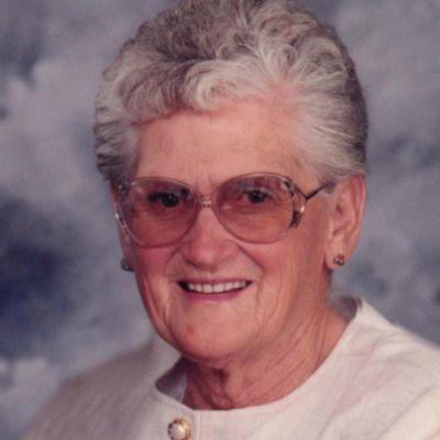 Ellen  Jones's Image