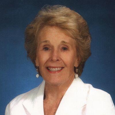 Gwen West Griffin's Image