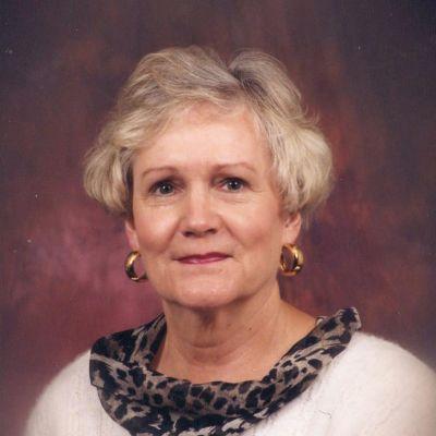 Jacqueline  Gresham's Image