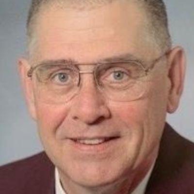 Larry C.  Storke's Image