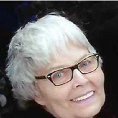 Karen  Engle Spears's Image