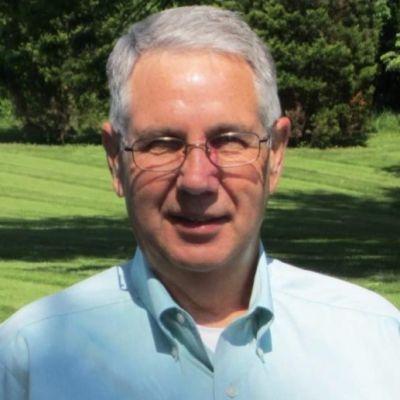 John R. Willingham, Sr.'s Image