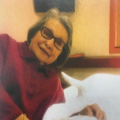 Catalina Supnet Ines's Image