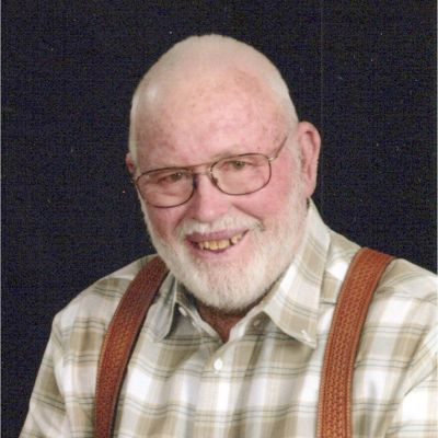 Joe William  Rogers's Image