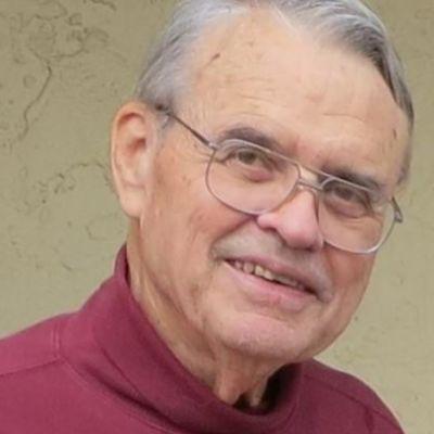 Frank C. Schmalstieg, Jr., MD PHD's Image