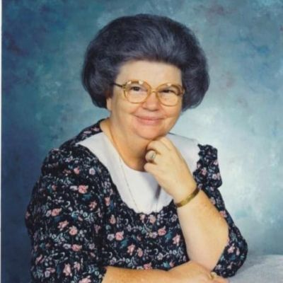 Barbara  Hucks's Image