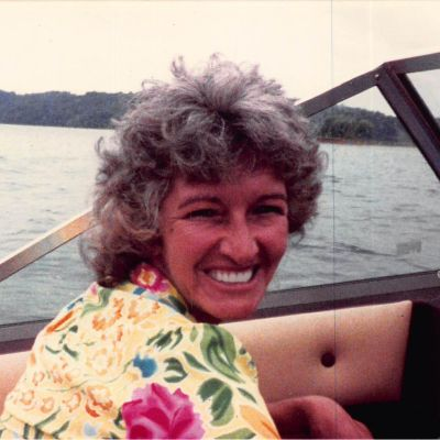 Pamela K.  Kemp's Image