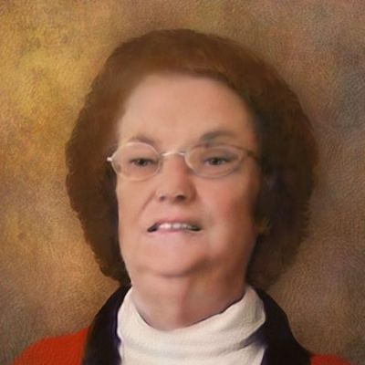 Nancy Ree Iden's Image