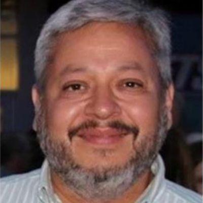 Felix  Soliz's Image