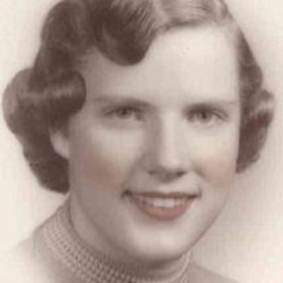 Velma J.  Durham's Image