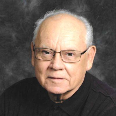 Jay K. Wesenick's Image