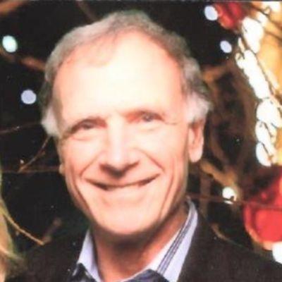 Ed  Klawitter's Image