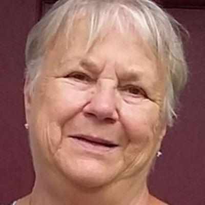 Lois Ann Jourdain's Image