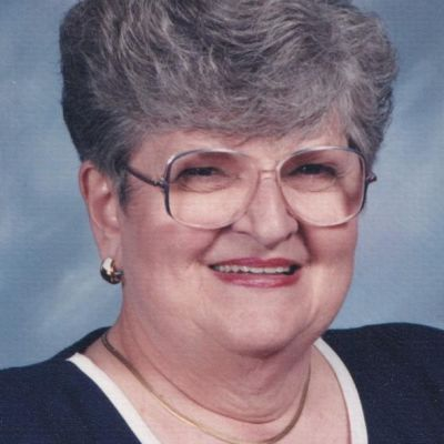 Elizabeth J. Tuttle's Image